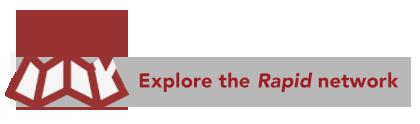 Explore the Rapid Network