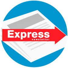 MTS Express Icon