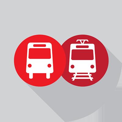 Careers San Diego Metropolitan Transit System